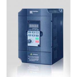 Variador de frecuencia monofásico Powtech 0,75 KW