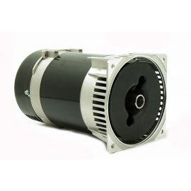 Alternador Mecc alte monofásico S20W-110/A. 7 KVA