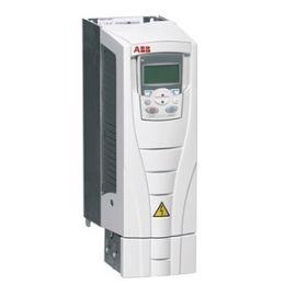 Variador de frecuencia trifásico ABB 45 Kw / 60 CV