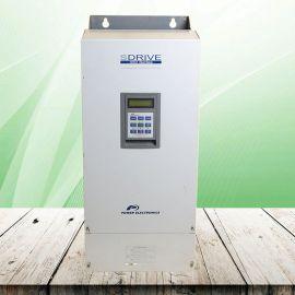 Nº 3767. VARIADOR DE FRECUENCIA POWER ELECTRONIC 37 KW 380/460V