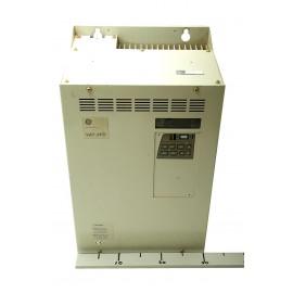 Nº1495. ARRANCADOR SUAVE GENERAL ELECTRIC 220V.