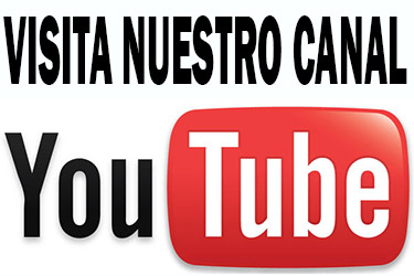 Electricousado youtube